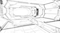 Free-Sci-Fi-Room-C4D-3D-Model