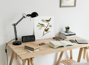 books-desk-lamp-984545